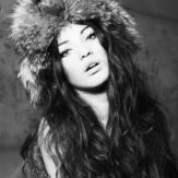 Анастасия Полякова фото
