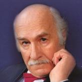 Муж Иветты Капраловой Зельдин