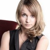 Новая жена Хабенского Ольга Литвинова