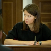 любовница Собянина Анастасия Ракова