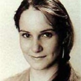 Людмила Артемьева в молодости фото