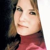 Дочь Людмилы Артемьевой Екатерина Артемьева фото