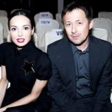 Диана Вишнева и Константин Селиневич фото