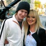 Кристина Орбакайте с сыном Никитой Пресняковым фото