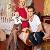 Михаил Земцов, муж Кристины Орбакайте фото