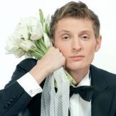 Муж Ляйсан Утяшевой