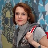 Наталья Семенихина