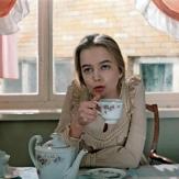 Наталья Вавилова - Москва слезам не верит