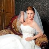 Семенович выходит замуж фото