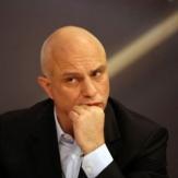 Муж Юлии Тимошенко, Александр