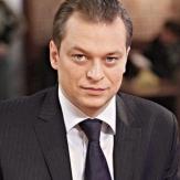 Первый муж Юлии Высоцкой Анатолий Кот