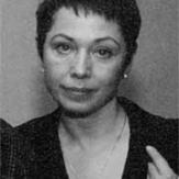Первая жена Олега Газманова Ирина фото
