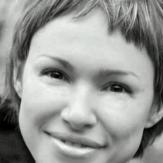 Ирина Кабанова жена ресторатора