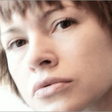 Убитая жена Алексея Кабанова
