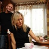 Федор Емельяненко вернулся к первой жене фото