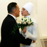 Светлана Миннеханова