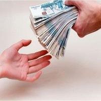 как присвоить зарплату собственного мужа