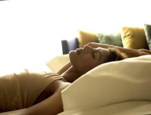 к чему снится бывший муж