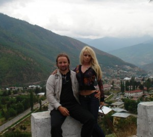 валерия лукьянова фото с мужем