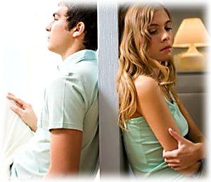 смс мужу от обиженной жены