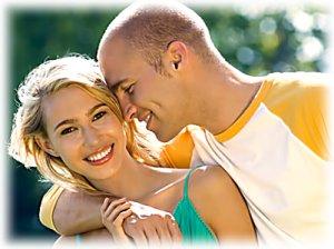 Как влюбить в себя мужа снова