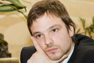 aleksej_chadov_i_zhena