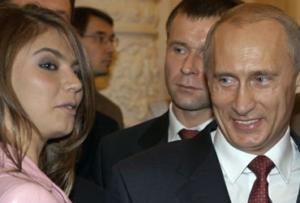 Kabaeva_zhena_Putina