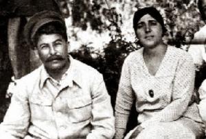 allilueva-zhena-stalina-01