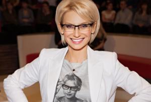 evelina-hromchenko-muzh-01