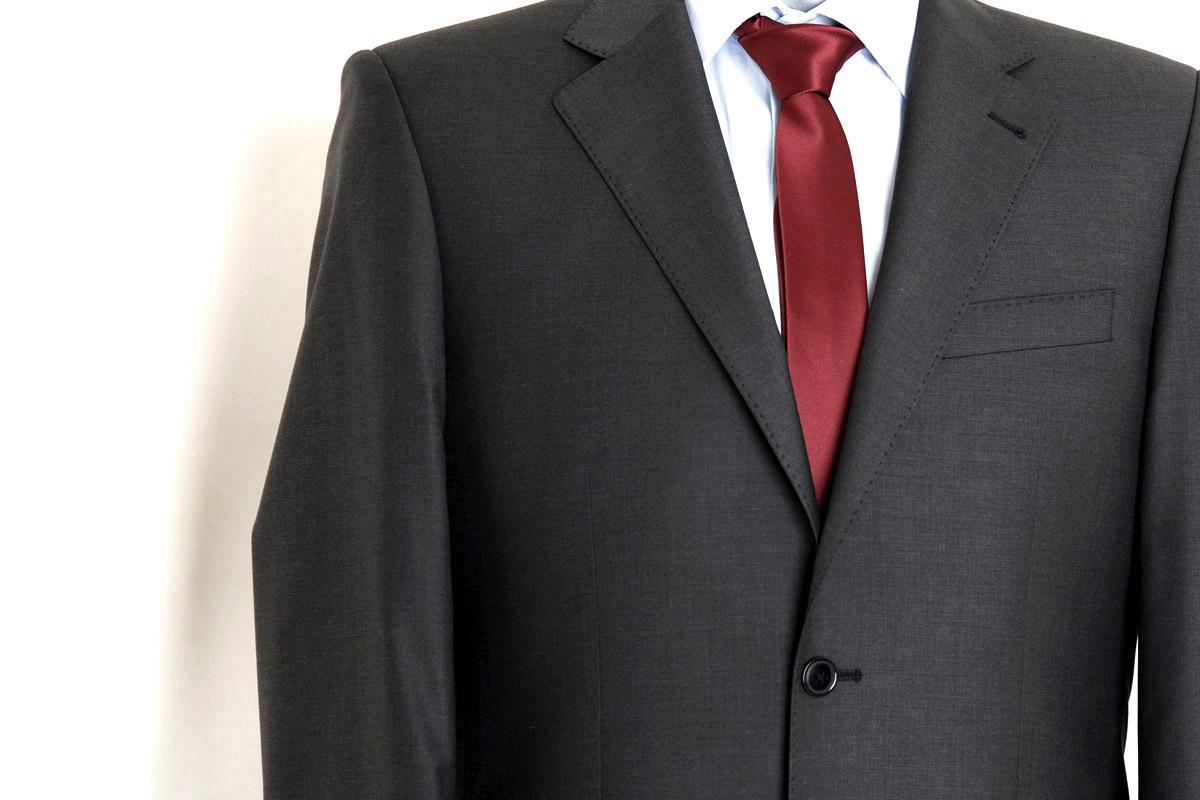 Выбираем мужскую одежду: как выделиться из толпы