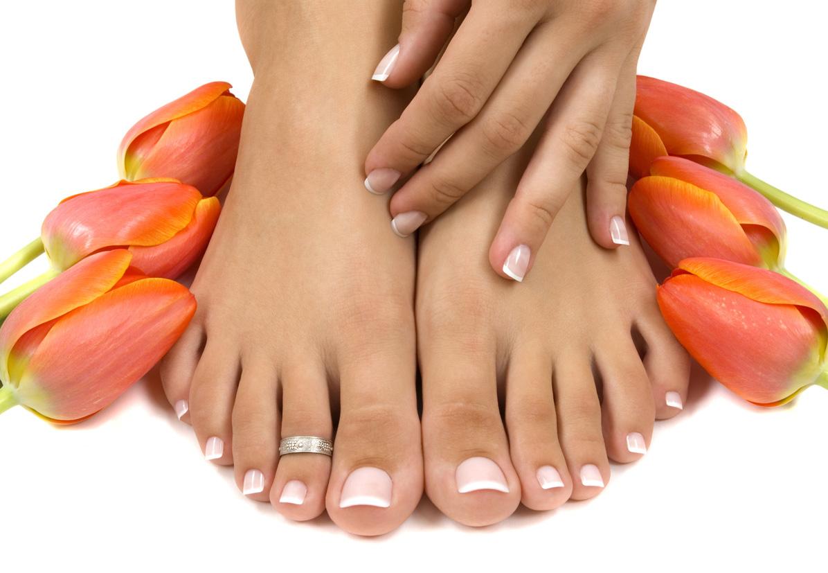 Пилинг-носочки Sosu: вашим ножкам - исключительное внимание
