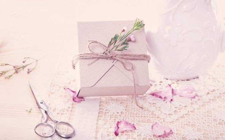 Интересные идеи для подарка любимому человеку на Wonderwhite.ru