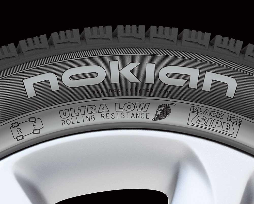 Шины от Nokian и других известных мировых производителей в интернет-магазине «Shinadiski»