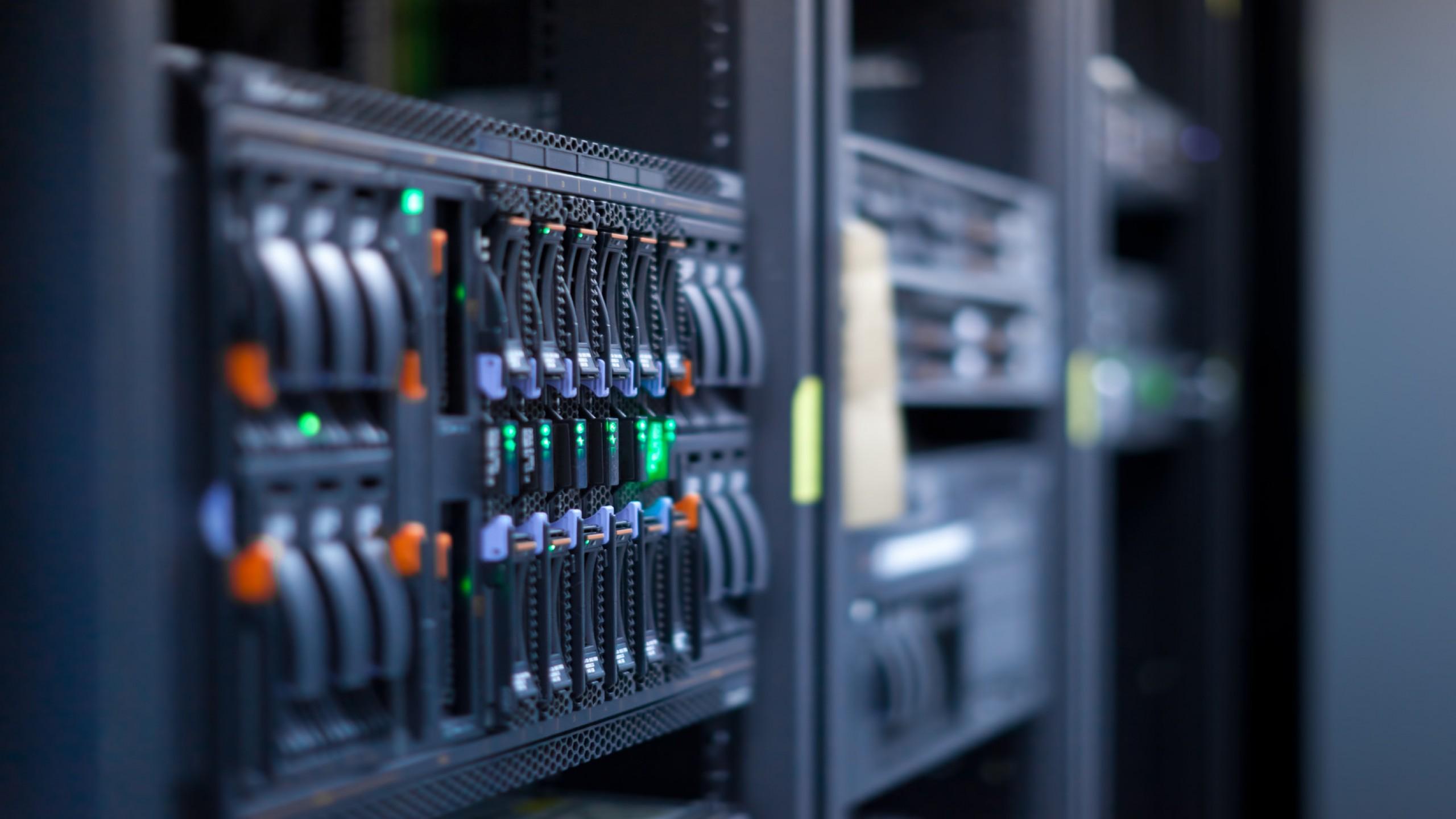 Виртуальный выделенный сервер от FreeHost - качество по приемлемым ценам