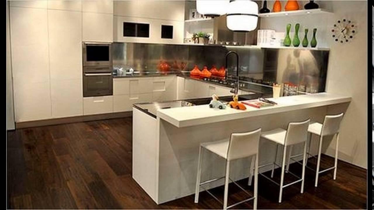 Уютная и стильная кухня с изделиями от ДНД Групп