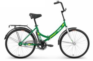 Велосипед Altair City