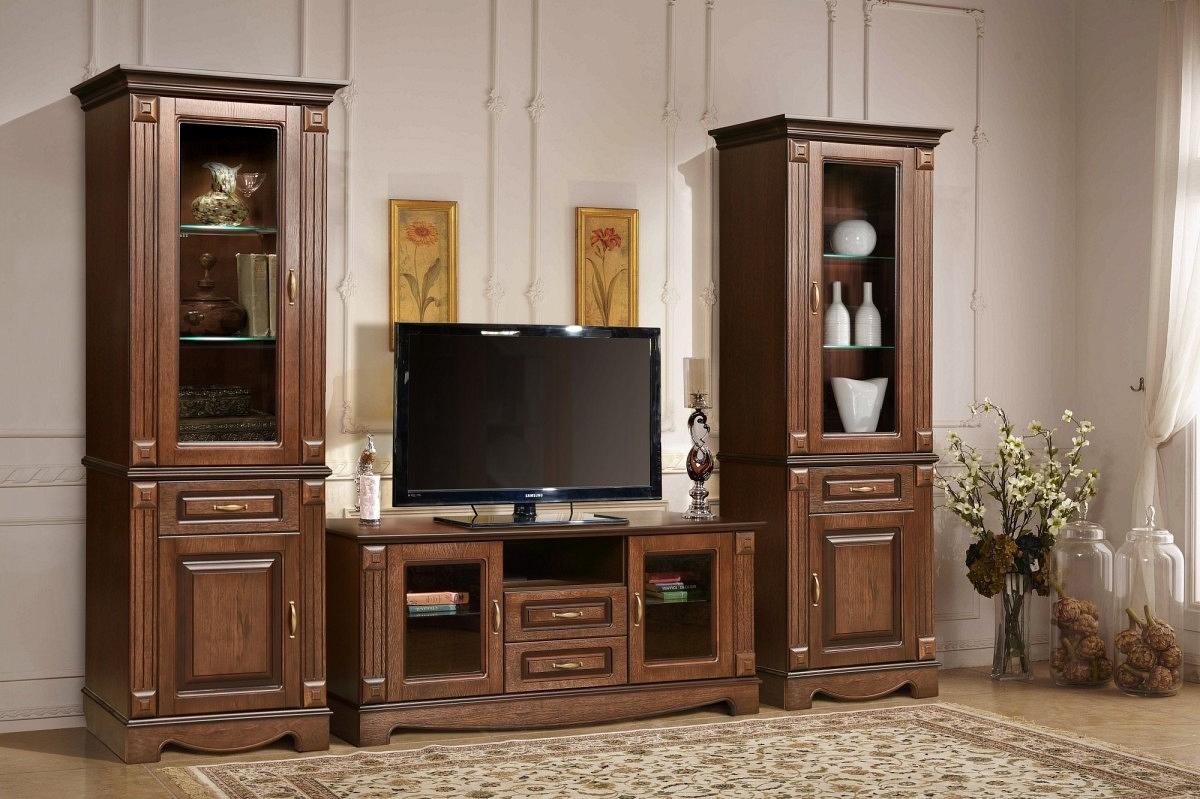 Корпусная мебель от «Пинскдрев» это уют и комфорт в доме