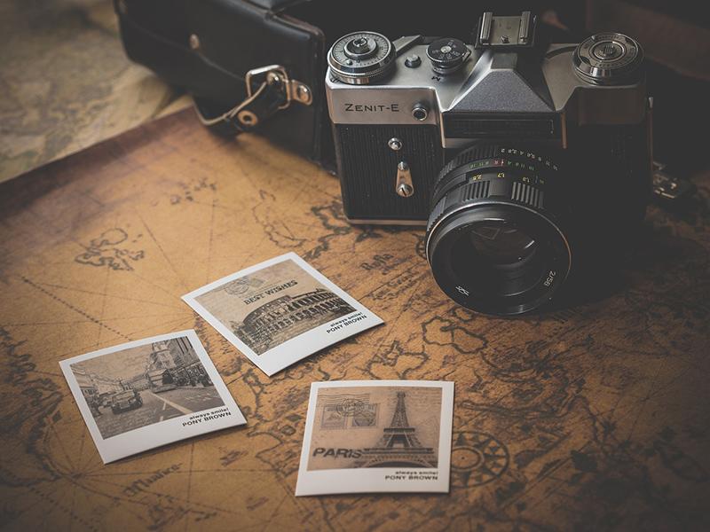 Путешествие на заморский курорт: где провести отдых с пользой?
