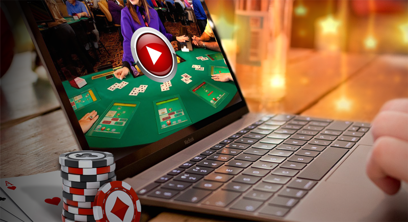 казино, Мармелад, marmelad, официальный сайт, играть на деньги, зарегистрироваться, зеркало Мармелад, играть онлайн