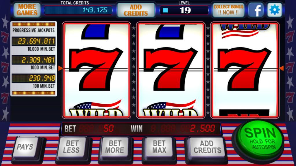О казино Адмирал 777 и об игровых автоматах 777