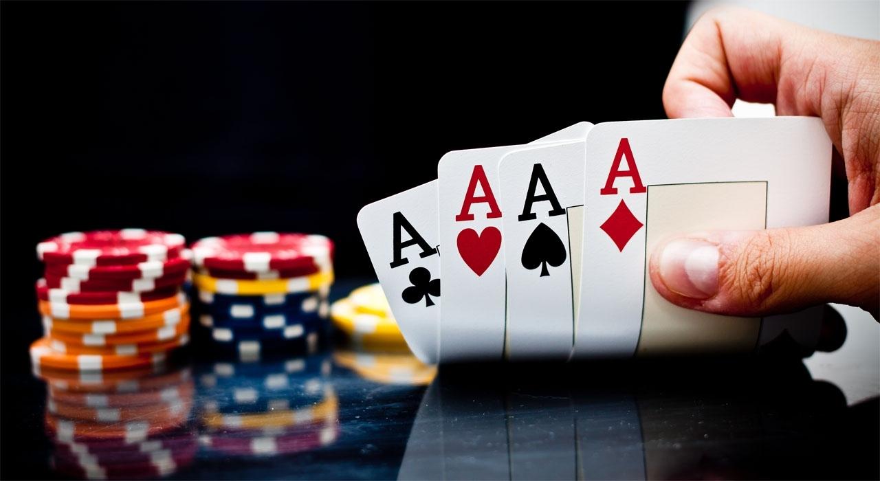 Игровой процесс в казино Вулкан на деньги хороший способ утолит жажду острых ощущений