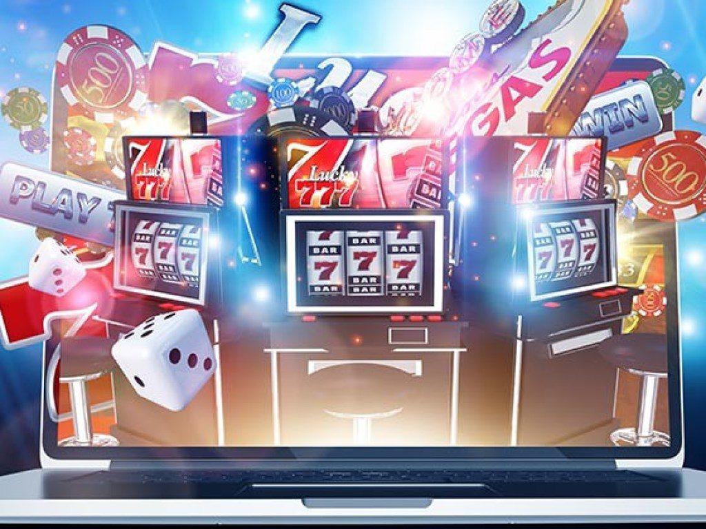 Система ставок в казино Вулкан – «система положительной прогрессии» или о том, как играть в Вулкане на ставках
