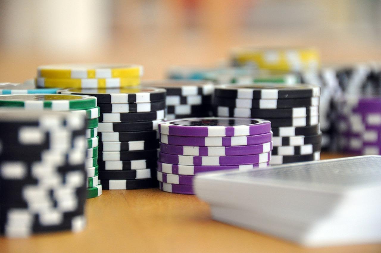 Онлайн-казино Х