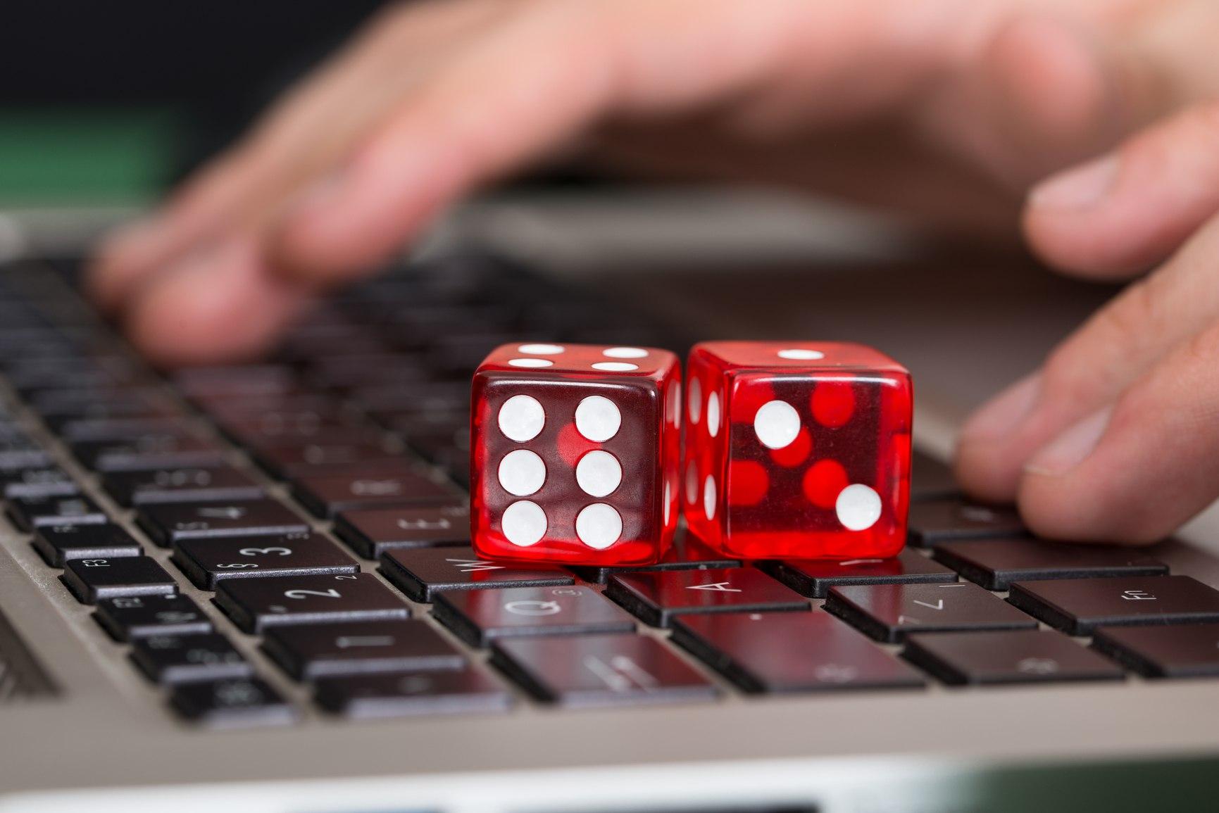 Как стать успешным в качестве предпринимателя в сфере онлайн-игр на казино Vulcan
