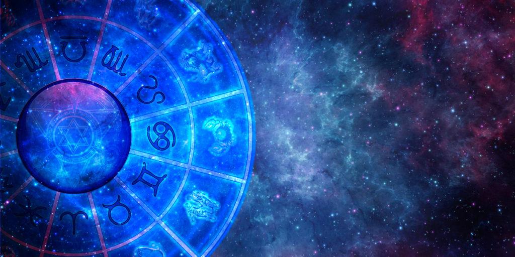 4 знака зодиака, которые напоминают героев мультфильмов